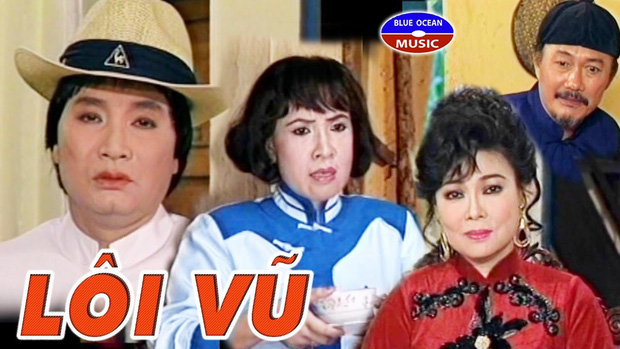 Tiếng Sét Trong Mưa và Hoa Hồng Trên Ngực Trái: Cuộc đụng độ giữa hai phim Việt hot nhất hiện nay! - Ảnh 5.