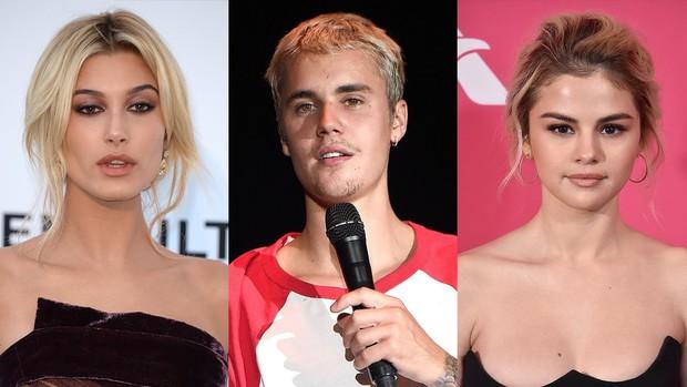 Trong ngày vui của Justin Bieber, mẹ Selena có động thái ngầm tố cáo Hailey là tiểu tam phá hoại hạnh phúc Jelena? - Ảnh 1.