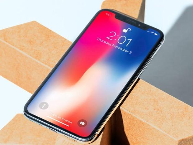 5 lý do bạn nên mua iPhone X thay vì iPhone 11: Nguyên nhân cuối chuẩn không cần chỉnh - Ảnh 1.