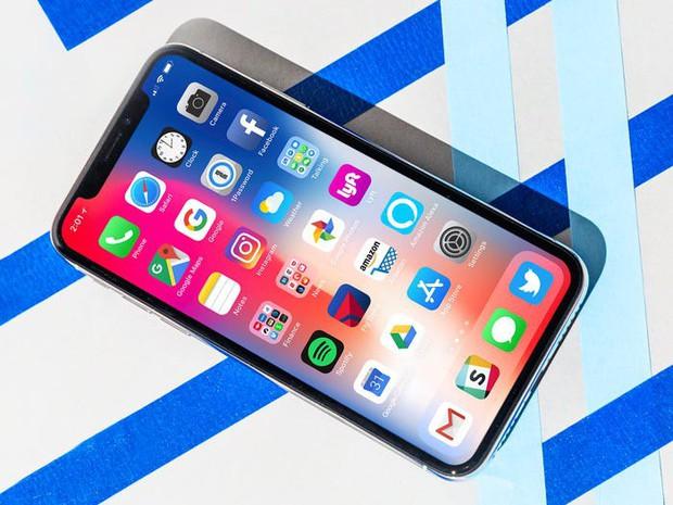 5 lý do bạn nên mua iPhone X thay vì iPhone 11: Nguyên nhân cuối chuẩn không cần chỉnh - Ảnh 2.