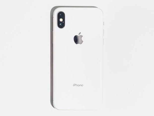 5 lý do bạn nên mua iPhone X thay vì iPhone 11: Nguyên nhân cuối chuẩn không cần chỉnh - Ảnh 3.