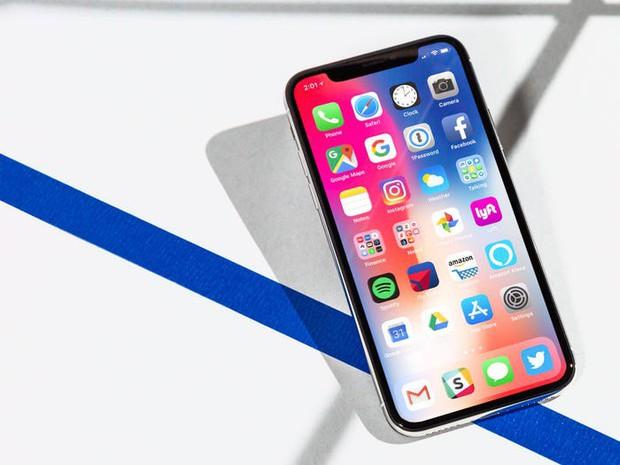 5 lý do bạn nên mua iPhone X thay vì iPhone 11: Nguyên nhân cuối chuẩn không cần chỉnh - Ảnh 4.