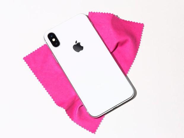 5 lý do bạn nên mua iPhone X thay vì iPhone 11: Nguyên nhân cuối chuẩn không cần chỉnh - Ảnh 5.