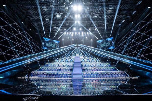 Sốc: Có 2 đến 3 thành viên X1 được chọn từ Produce X 101 là do Mnet thao túng phiếu bầu - Ảnh 1.