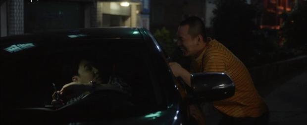 Ám ảnh nhưng nhồi nhét, 4 gã trùm ở Strangers From Hell liệu có ai thành át chủ bài diệt nổi Lee Dong Wook? - Ảnh 4.