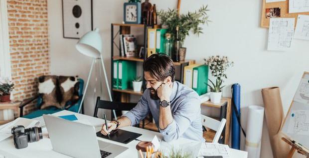 Chuyên gia tài chính bật mí 4 con đường nhanh nhất giúp bạn chạm đến với ước mơ thành triệu phú: Tích lũy của cải, vật chất chưa bao giờ dễ dàng đến vậy! - Ảnh 2.
