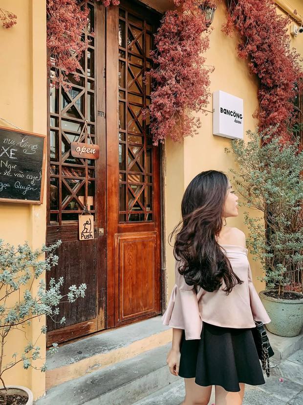 """Dành cả thanh xuân đi tìm quán cà phê: đây là 10 địa chỉ mà hội ham """"sống ảo"""" ở Hà Nội nhất định sẽ thích mê - Ảnh 1."""