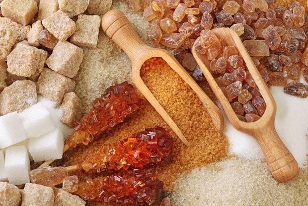 Ăn quá nhiều đường ngọt cũng có thể gây thiếu chất nghiêm trọng, nhưng cụ thể là thiếu những chất gì? - Ảnh 1.