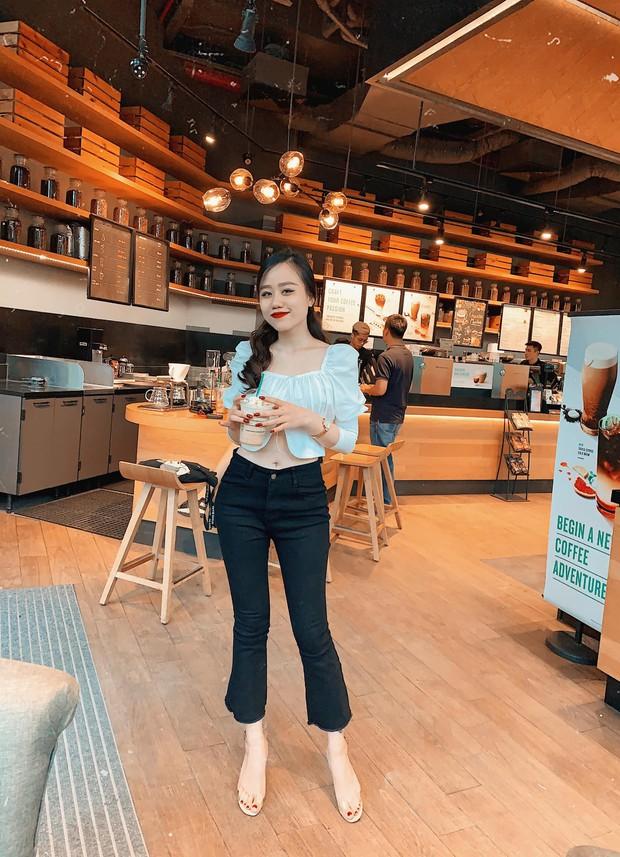 """Dành cả thanh xuân đi tìm quán cà phê: đây là 10 địa chỉ mà hội ham """"sống ảo"""" ở Hà Nội nhất định sẽ thích mê - Ảnh 22."""