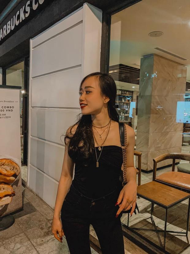 """Dành cả thanh xuân đi tìm quán cà phê: đây là 10 địa chỉ mà hội ham """"sống ảo"""" ở Hà Nội nhất định sẽ thích mê - Ảnh 23."""