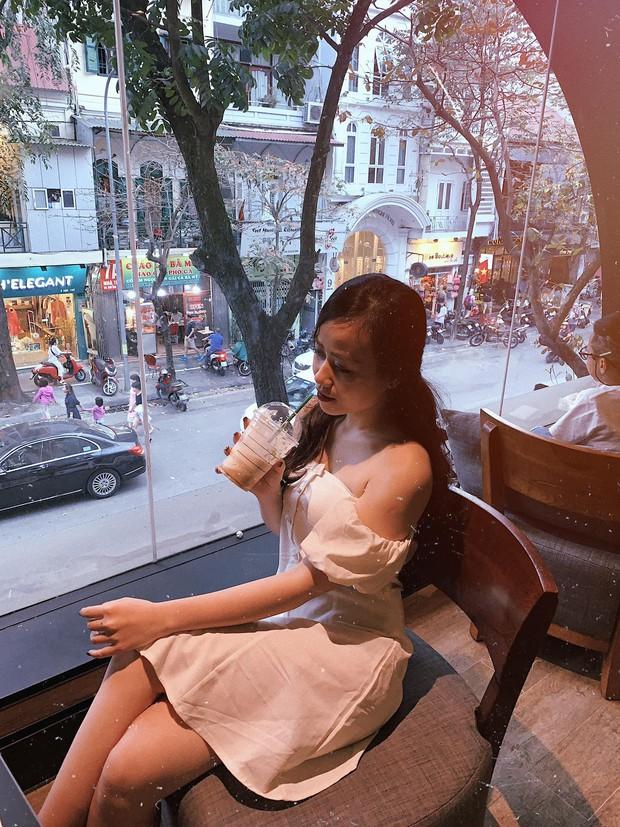 """Dành cả thanh xuân đi tìm quán cà phê: đây là 10 địa chỉ mà hội ham """"sống ảo"""" ở Hà Nội nhất định sẽ thích mê - Ảnh 24."""