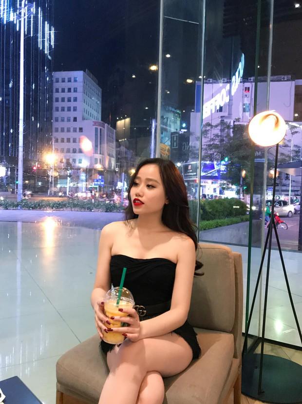 """Dành cả thanh xuân đi tìm quán cà phê: đây là 10 địa chỉ mà hội ham """"sống ảo"""" ở Hà Nội nhất định sẽ thích mê - Ảnh 25."""