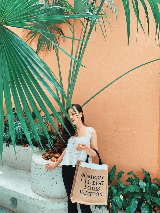 """Dành cả thanh xuân đi tìm quán cà phê: đây là 10 địa chỉ mà hội ham """"sống ảo"""" ở Hà Nội nhất định sẽ thích mê - Ảnh 6."""