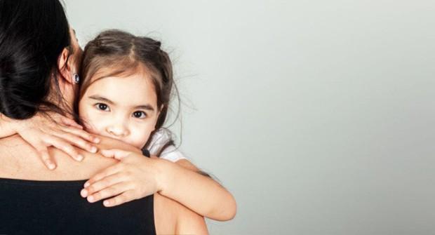 8 vấn đề sẽ xảy ra khi cha mẹ quyết định ở bên nhau vì con cái dù không còn hạnh phúc - Ảnh 3.