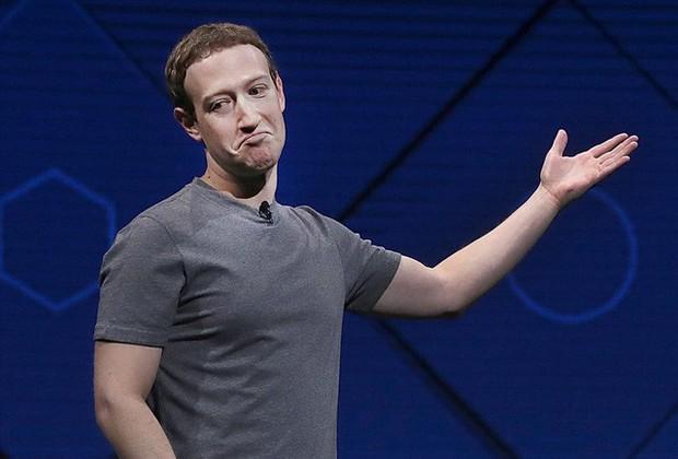 Top 10 tỉ phú công nghệ giàu nhất hành tinh nhiều tiền đến mức nào? - Ảnh 4.