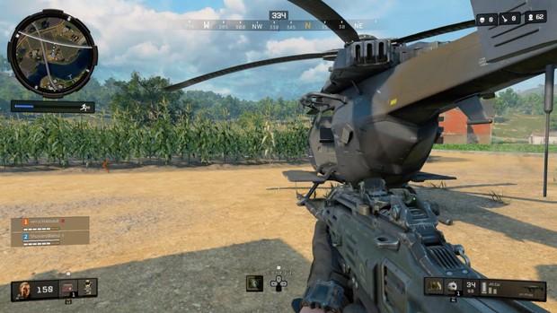 So sánh PUBG Mobile và Call of Duty Mobile, đâu là những sự khác biệt? - Ảnh 6.