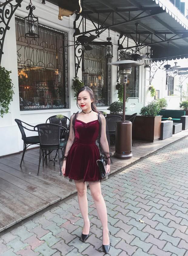 """Dành cả thanh xuân đi tìm quán cà phê: đây là 10 địa chỉ mà hội ham """"sống ảo"""" ở Hà Nội nhất định sẽ thích mê - Ảnh 15."""