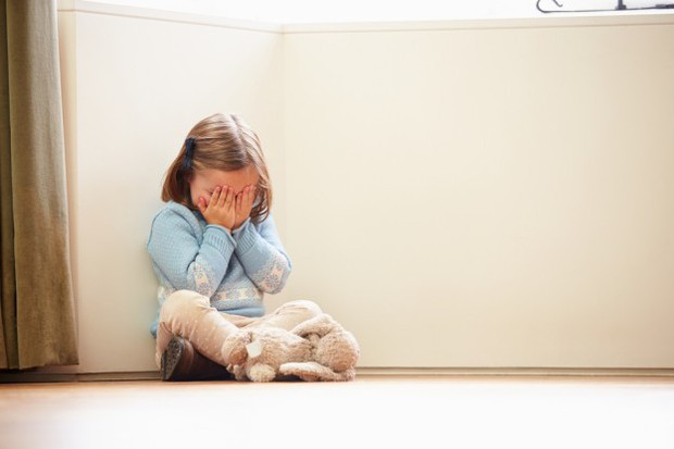 8 vấn đề sẽ xảy ra khi cha mẹ quyết định ở bên nhau vì con cái dù không còn hạnh phúc - Ảnh 7.