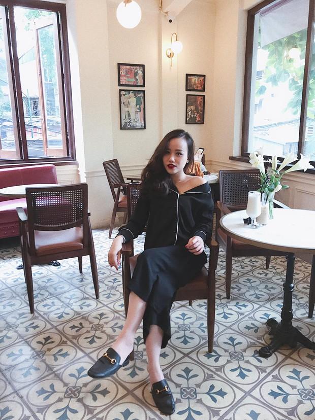 """Dành cả thanh xuân đi tìm quán cà phê: đây là 10 địa chỉ mà hội ham """"sống ảo"""" ở Hà Nội nhất định sẽ thích mê - Ảnh 16."""