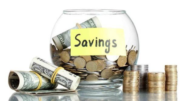 Chuyên gia tài chính bật mí 4 con đường nhanh nhất giúp bạn chạm đến với ước mơ thành triệu phú: Tích lũy của cải, vật chất chưa bao giờ dễ dàng đến vậy! - Ảnh 1.