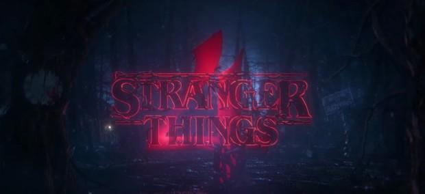 Siêu phẩm Stranger Things tung teaser mùa 4: 15 giây cuối cùng làm khán giả phấn khích cực độ! - Ảnh 1.
