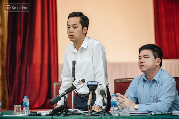 Hà Nội xác định 12 nguồn phát thải chính gây ô nhiễm không khí ở Hà Nội, dự kiến ngày 3/10 tình trạng sẽ được cải thiện - Ảnh 1.