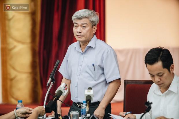 Hà Nội xác định 12 nguồn phát thải chính gây ô nhiễm không khí ở Hà Nội, dự kiến ngày 3/10 tình trạng sẽ được cải thiện - Ảnh 2.