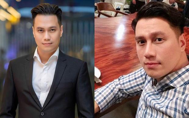 Hành trình biến đổi nhan sắc của Việt Anh: 10 năm phong trần đầy cuốn hút bỗng chốc lột xác khác lạ, chàng trai năm ấy nay còn đâu? - Ảnh 12.