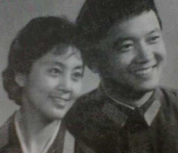 Dàn sao Tể Tướng Lưu Gù sau 21 năm: Hòa Thân lấy fan kém tận 20 tuổi, Càn Long muối mặt vì đứa con hư hỏng - Ảnh 8.
