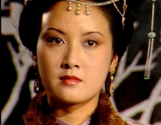 Dàn sao Tể Tướng Lưu Gù sau 21 năm: Hòa Thân lấy fan kém tận 20 tuổi, Càn Long muối mặt vì đứa con hư hỏng - Ảnh 17.