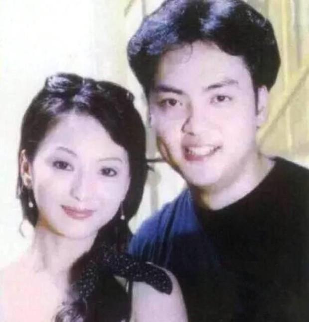 Dàn sao Tể Tướng Lưu Gù sau 21 năm: Hòa Thân lấy fan kém tận 20 tuổi, Càn Long muối mặt vì đứa con hư hỏng - Ảnh 34.