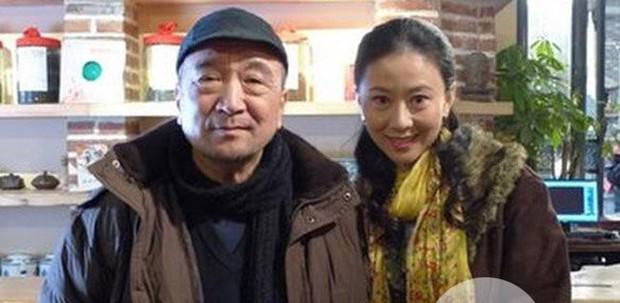 Dàn sao Tể Tướng Lưu Gù sau 21 năm: Hòa Thân lấy fan kém tận 20 tuổi, Càn Long muối mặt vì đứa con hư hỏng - Ảnh 6.