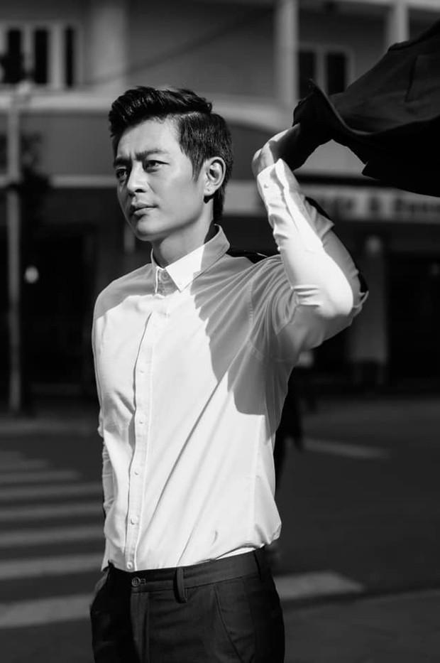 3 diễn viên thủ vai quý tử của Khải Duy Tiếng sét trong mưa: Xuân lột xác, người được ví như Huỳnh Tông Trạch Việt Nam gây chú ý - Ảnh 2.