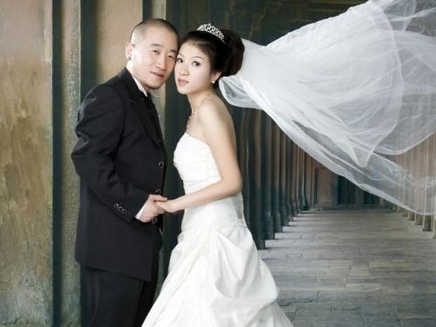 Dàn sao Tể Tướng Lưu Gù sau 21 năm: Hòa Thân lấy fan kém tận 20 tuổi, Càn Long muối mặt vì đứa con hư hỏng - Ảnh 29.