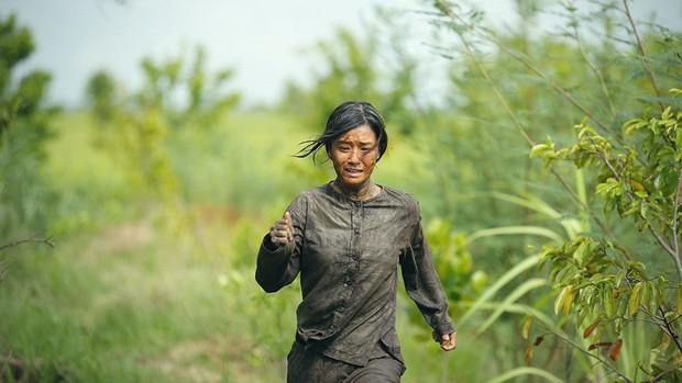 Dân làng ở Thất Sơn Tâm Linh hẳn sẽ tránh được vô số án mạng nếu biết được công thức hóa học này! - Ảnh 6.