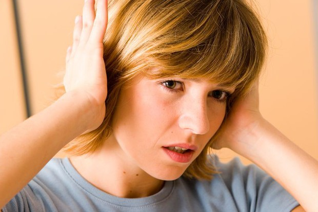 Sáng ngủ dậy xuất hiện 5 triệu chứng này thì nhiều khả năng sức khỏe của bạn đang rất tồi tệ - Ảnh 4.