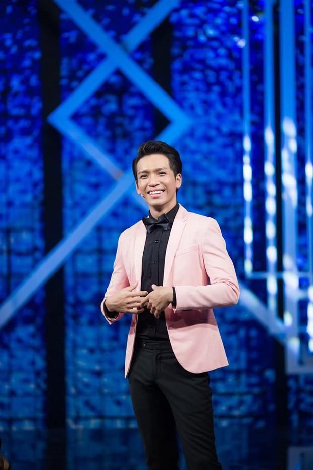 3 diễn viên thủ vai quý tử của Khải Duy Tiếng sét trong mưa: Xuân lột xác, người được ví như Huỳnh Tông Trạch Việt Nam gây chú ý - Ảnh 15.