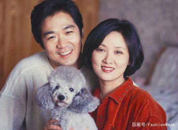 Dàn sao Tể Tướng Lưu Gù sau 21 năm: Hòa Thân lấy fan kém tận 20 tuổi, Càn Long muối mặt vì đứa con hư hỏng - Ảnh 19.