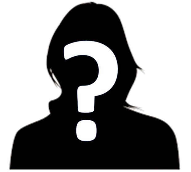 """Phóng viên xứ Đài bất ngờ tiết lộ: Sao nữ đình đám làm gái bao trước khi nổi tiếng, bảng giá """"tiếp khách"""" gây sốc - Ảnh 2."""