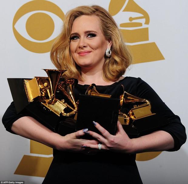 Lady Gaga ở đâu mất khi Taylor Swift, Katy Perry, Adele, Rihanna đều có mặt trong danh sách 200 ca khúc xuất sắc nhất thập kỷ của Pitchfork? - Ảnh 2.