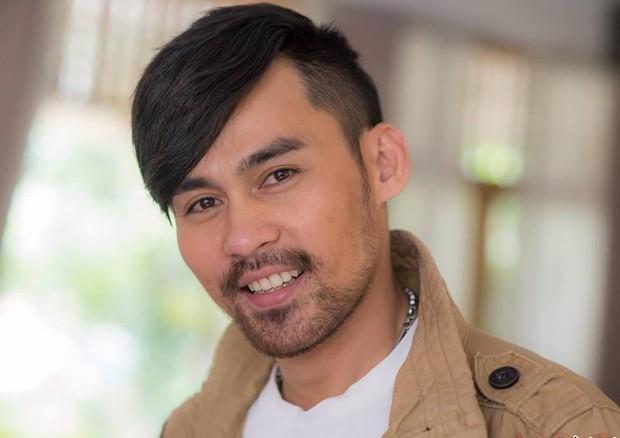 3 diễn viên thủ vai quý tử của Khải Duy Tiếng sét trong mưa: Xuân lột xác, người được ví như Huỳnh Tông Trạch Việt Nam gây chú ý - Ảnh 7.