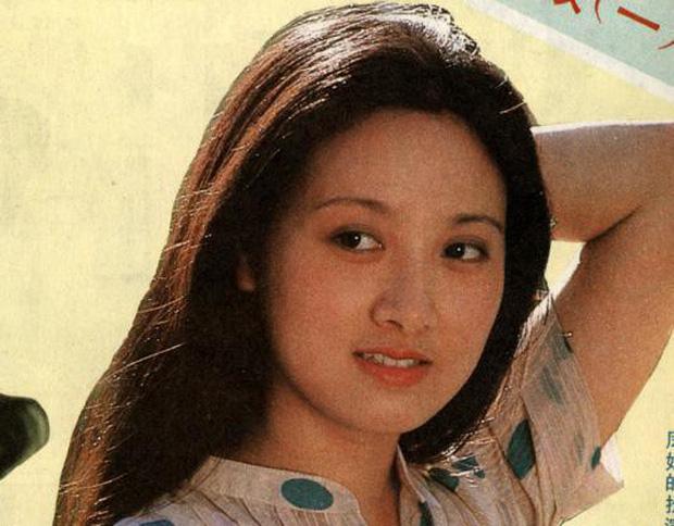 Dàn sao Tể Tướng Lưu Gù sau 21 năm: Hòa Thân lấy fan kém tận 20 tuổi, Càn Long muối mặt vì đứa con hư hỏng - Ảnh 16.