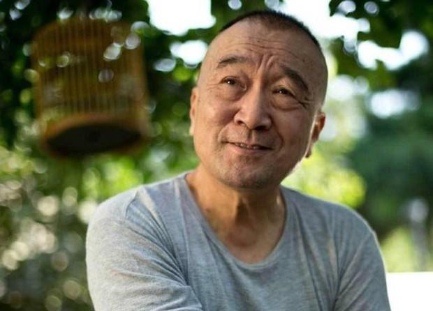 Dàn sao Tể Tướng Lưu Gù sau 21 năm: Hòa Thân lấy fan kém tận 20 tuổi, Càn Long muối mặt vì đứa con hư hỏng - Ảnh 4.