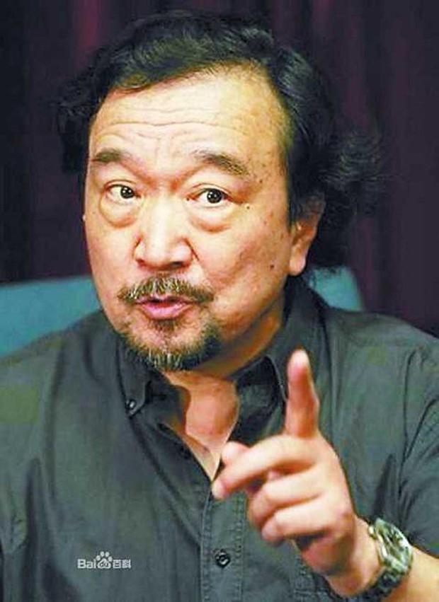 Dàn sao Tể Tướng Lưu Gù sau 21 năm: Hòa Thân lấy fan kém tận 20 tuổi, Càn Long muối mặt vì đứa con hư hỏng - Ảnh 3.