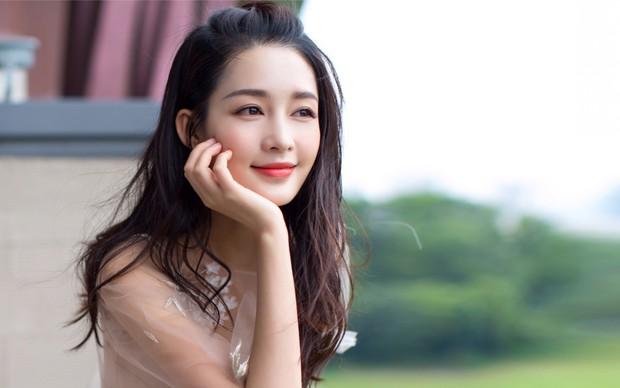 Cơ Trưởng Trung Quốc - Nơi tình yêu bách hợp của Lý Thấm và Trương Thiên Ái bắt đầu! - Ảnh 21.