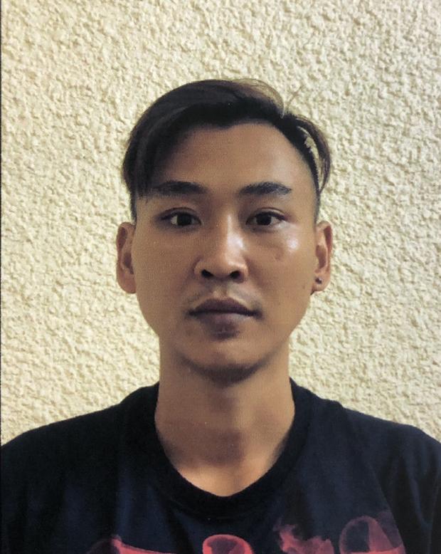 Hà Nội: Nữ nhân viên quán karaoke bị ông chủ sai đàn em đánh đập, hiếp dâm và cướp hết tài sản - Ảnh 1.