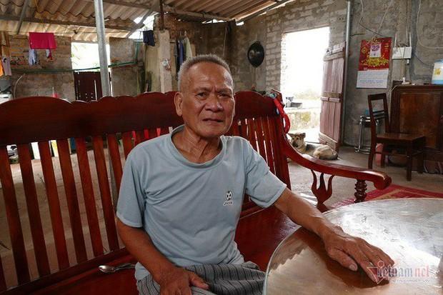 Thảm kịch hôn nhân và vết trượt dài của thầy giáo cấp 3 ở Bắc Giang - Ảnh 2.