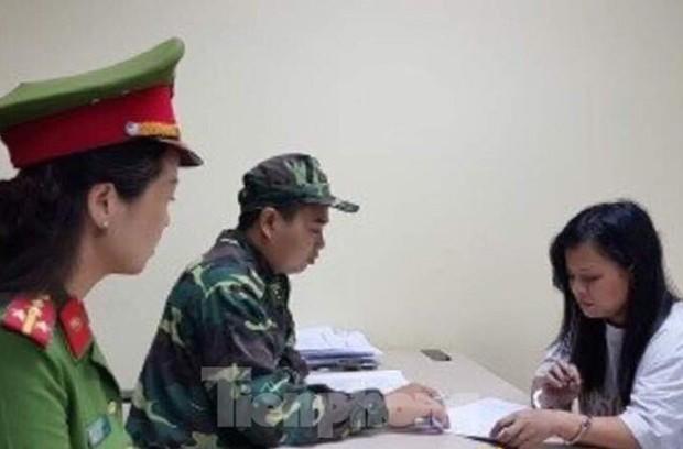 Lạng Sơn: Tin bạn facebook, 2 cô gái trẻ bị bán sang Trung Quốc - Ảnh 1.