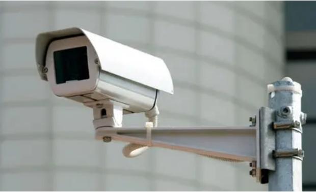 Các nước trên thế giới quy định lắp camera trong lớp học thế nào? - Ảnh 1.