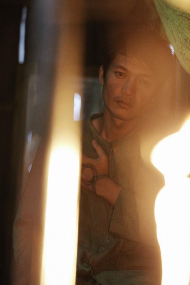 Sự nghiệp diễn xuất của dàn sao Thất Sơn Tâm Linh: Từ nữ hoàng cảnh nóng đến ngọc nữ nhí của màn ảnh Việt - Ảnh 3.